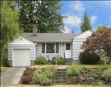 Primary Listing Image for MLS#: 1324421