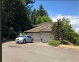 Primary Listing Image for MLS#: 1325521