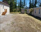 Primary Listing Image for MLS#: 1325721