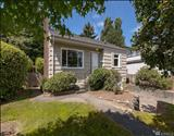 Primary Listing Image for MLS#: 1331121