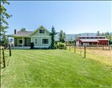Primary Listing Image for MLS#: 1334921