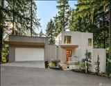 Primary Listing Image for MLS#: 1343921