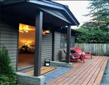 Primary Listing Image for MLS#: 1345621
