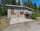 Primary Listing Image for MLS#: 1348821