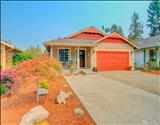 Primary Listing Image for MLS#: 1350221