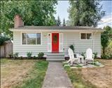 Primary Listing Image for MLS#: 1355821