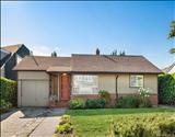 Primary Listing Image for MLS#: 1357621