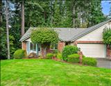 Primary Listing Image for MLS#: 1359621