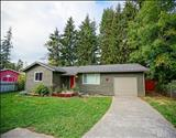 Primary Listing Image for MLS#: 1361021