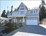 Primary Listing Image for MLS#: 1361321