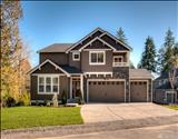 Primary Listing Image for MLS#: 1362421