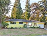 Primary Listing Image for MLS#: 1362821