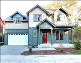 Primary Listing Image for MLS#: 1363721