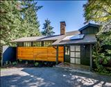 Primary Listing Image for MLS#: 1365521