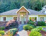 Primary Listing Image for MLS#: 1367521