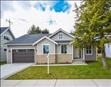 Primary Listing Image for MLS#: 1370321