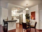 Primary Listing Image for MLS#: 1372921