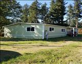 Primary Listing Image for MLS#: 1373421