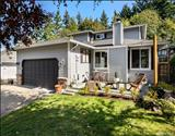 Primary Listing Image for MLS#: 1373821