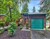 Primary Listing Image for MLS#: 1374721