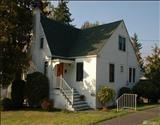 Primary Listing Image for MLS#: 1378621