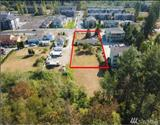 Primary Listing Image for MLS#: 1382721