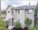 Primary Listing Image for MLS#: 1384221