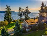 Primary Listing Image for MLS#: 1384721