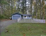 Primary Listing Image for MLS#: 1387121