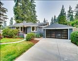 Primary Listing Image for MLS#: 1387421