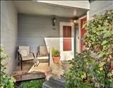 Primary Listing Image for MLS#: 1389021