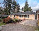 Primary Listing Image for MLS#: 1396321