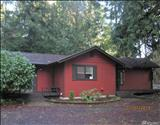 Primary Listing Image for MLS#: 1398721