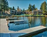 Primary Listing Image for MLS#: 1401321