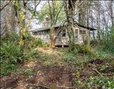 Primary Listing Image for MLS#: 1401621
