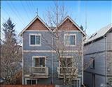 Primary Listing Image for MLS#: 1402021
