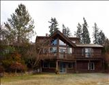 Primary Listing Image for MLS#: 1403021