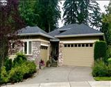 Primary Listing Image for MLS#: 1405221