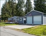 Primary Listing Image for MLS#: 1410621