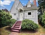 Primary Listing Image for MLS#: 1410921