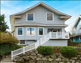 Primary Listing Image for MLS#: 1414321
