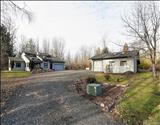 Primary Listing Image for MLS#: 1414421