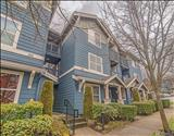 Primary Listing Image for MLS#: 1415721