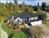 Primary Listing Image for MLS#: 1424921