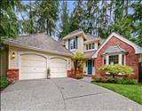 Primary Listing Image for MLS#: 1427921