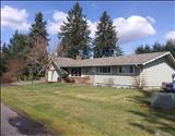 Primary Listing Image for MLS#: 1428221
