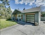 Primary Listing Image for MLS#: 1429421