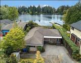 Primary Listing Image for MLS#: 1445221