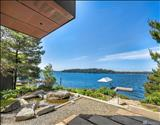 Primary Listing Image for MLS#: 1453721