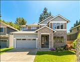 Primary Listing Image for MLS#: 1455021